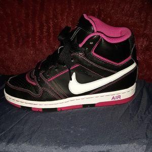 Nike air prestige iii size 7